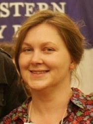 Anita Starosta
