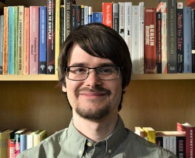 Duncan Lien Headshot