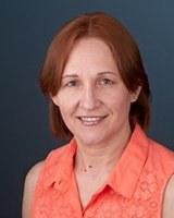Nina Vyatkina Headshot
